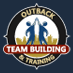 http://www.oaklandteambuilding.com/wp-content/uploads/2020/04/partner_otbt.png